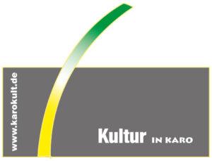 karokult - Kultur in Großkarolinenfeld bei Rosenheim